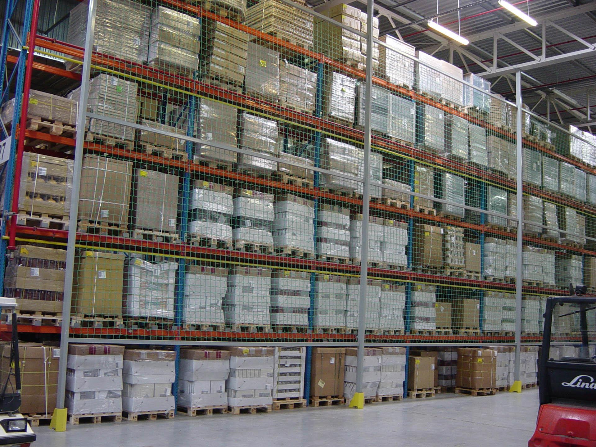 DSC00428 Vybavení skladu – co byste měli vědět?